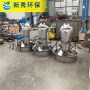 QJB7.5/4-2500/2-63/P低速推流搅拌机厂家潜水搅拌器价优质保批发