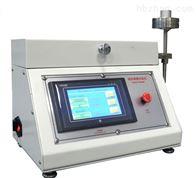HE-LF-350线性磨擦试验机