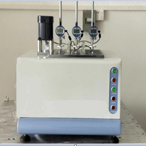 品牌SRT热变形温度测试仪