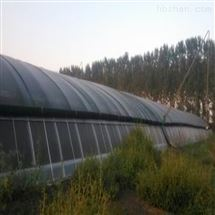 種植大棚防雨雪棉被保溫