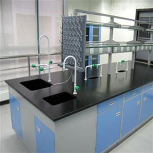 YJL-SG肥料厂实验室建设