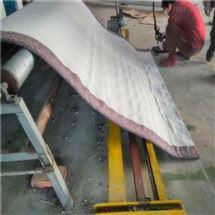 批發大棚外層保溫棉被