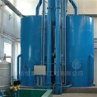 ht-215丽江市无阀滤池的作用