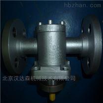 瑞士原厂MAAG齿轮泵NP 45/45