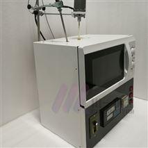 实验室微波炉CYI-J1-3高通量