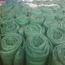 加工各種規格無紡布工程被大棚保溫棉被