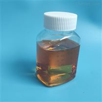 洛阳水溶性水基铜缓蚀剂 苯三唑型衍生物