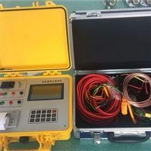 三相同测变压器变比测试仪
