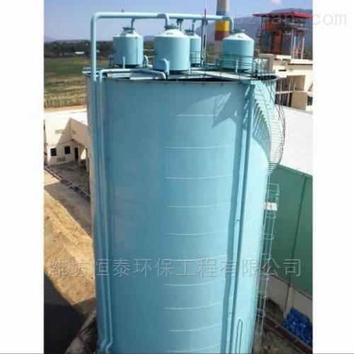 丽江市高校厌氧反应器