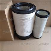 AF25708M空气滤清器AF25708M出厂价格销售