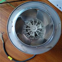 ziehl-abegg风机RH80M-6DK.7Q.1R