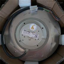 施乐百空调风扇RH31M-4EK.2C.1R