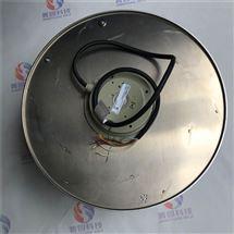 施乐百风机制冷散热RH50M-4DK.SF.1R