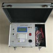 JYP-A单相电容电感测试仪