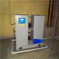 十堰市工业油水分离器