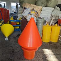 海上浮标航道浮标工程隔离浮标