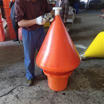 航道浮标海上浮标航道隔离浮标水面浮标