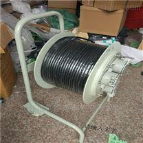 BDX51-P防爆动力配电箱(检修电缆盘)