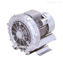 LC涡流式/蜗流式鱼塘增氧风机