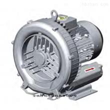 LC漩涡增氧泵