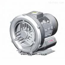 LC鱼塘水体曝气增氧漩涡气泵