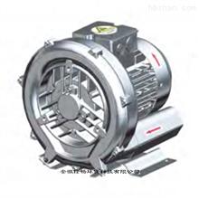 LC鱼塘增氧曝气气泵