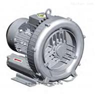 LC水產養殖增氧旋渦曝氣風機