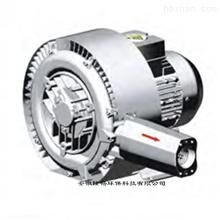 LC鱼塘增氧旋涡泵/漩涡泵