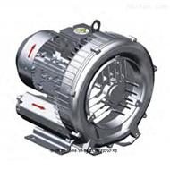 LC污染河道曝气漩涡气泵/旋涡曝气泵