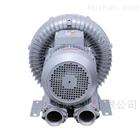 RB-81D-37.5KW吸尘设备高压鼓风机