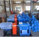 铁矿渣浆泵