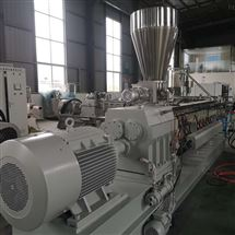 SBP抗车辙剂造粒机(供应商)