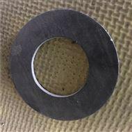 密封垫石棉垫优质供应商