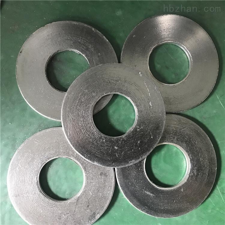 金属缠绕垫片厂