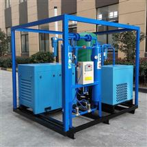 空气干燥发生器气水分离器