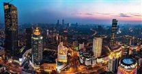 智慧灯杆对市政工程行业有哪些影响?