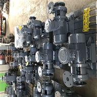 PDM65-3.7-2P离心泵防爆电机*