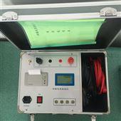 可打印型开关回路电阻测试仪久益