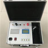 高效回路电阻测试仪厂家