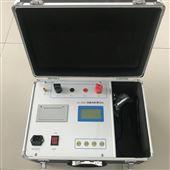 厂家供应便携式回路电阻测试仪