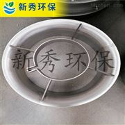 PH調節池攪拌機 鑄鐵潛水攪拌器廠家供貨