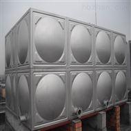 hz-113304不銹鋼水箱款式多