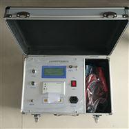 全自动电容电感测试仪(单相异频)厂家