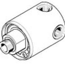 FESTO分氣塊氣動連接系統,FR-4-1/4/2960