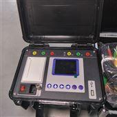 抗干扰变压器变比组别测试仪