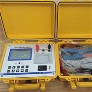 三相全自动电容电感测试仪生产厂家