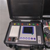 便携变压器全自动变比组别测试仪