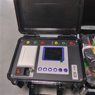 BZT特种变压器变比组别测试仪