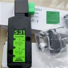 NF8551B401MO AC220V阿斯卡NFB210C093 24DC电磁阀运行平稳