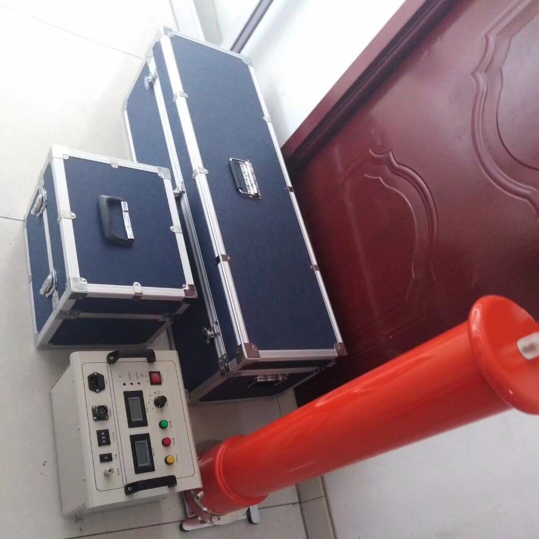 300KV5mA高频直流高压发生器厂家供应
